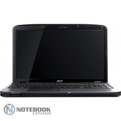 Acer TravelMate 5542G-P543G32Mnss