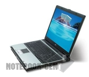 ACER TRAVELMATE 5620 AUDIO WINDOWS 7 64BIT DRIVER