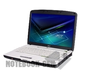 Acer TravelMate 5720-2A2G16Mi