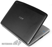 Acer TravelMate 5720-4A2G16Mi