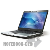 Acer TravelMate 5720G-934G32Mn