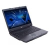 Acer TravelMate 5730