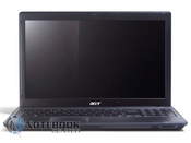 Acer TravelMate 5742G
