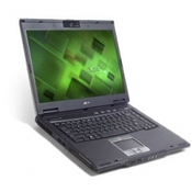 Acer TravelMate 6252