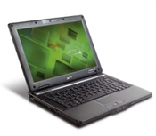 Acer TravelMate 6292-602G25MN