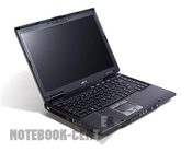 Acer TravelMate 6492-302G16Mn