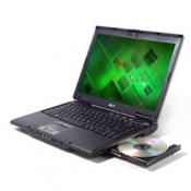 Acer TravelMate 6592G