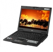 Acer TravelMate 6592G-602G25Mn