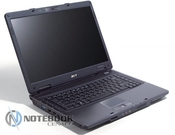 Acer TravelMate 6593G