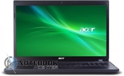 Acer TravelMate 7740