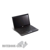 Acer TravelMate 8331