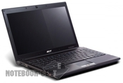 Acer TravelMate 8371