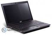Acer TravelMate 8472TG