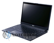 Acer TravelMate 8481T-9831