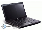 Acer TravelMate 8572TG