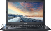 Acer TravelMate P259-MG-55HE