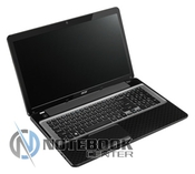 Acer TravelMate P273-MG-32344G75MN