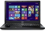 Acer TravelMate P455-MG-54206G1TMa