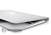 Apple MacBook Air 11 Z0NY000UX