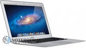 Apple MacBook Air 13 MD232C1RS/A