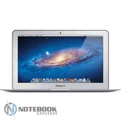 Apple MacBook Air 13 MD761