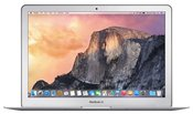 Apple MacBook Air 13 MQD42RU/A