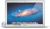 Apple MacBook Air 13 Z0P0001HR