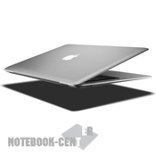 Apple MacBook Air Z0FS