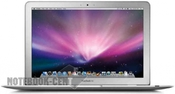 Apple MacBook Air MC233LL/A