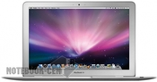 Apple MacBook Air MC234