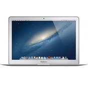 Apple MacBook Air MJVP2RU/A