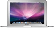 Apple MacBook Air MMGG2RU/A