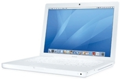 Apple MacBook MA699