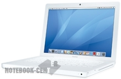 Apple MacBook MB061RS/A