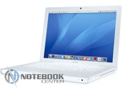 Apple MacBook MC2074GRS/A