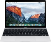 Apple MacBook MLH82RU/A
