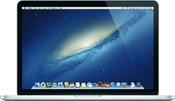 Apple MacBook Pro 13 MPXX2RU/A