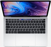 Apple MacBook Pro 13 MR9U2RU/A