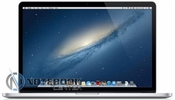 Apple MacBook Pro 13 Z0N4000KE