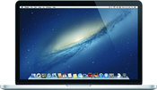 Apple MacBook Pro 13 Z0R9000BP