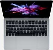 Apple MacBook Pro 13 Z0UH000KL