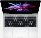 Apple MacBook Pro 13 Z0UL0007G