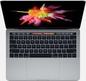 Apple MacBook Pro 13 Z0UN00027