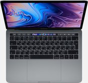 Apple MacBook Pro 13 Z0V7000L7