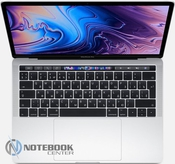 Apple MacBook Pro 13 Z0VA000CS