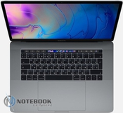 Apple MacBook Pro 15 MR932RU/A