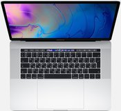 Apple MacBook Pro 15 MR972RU/A