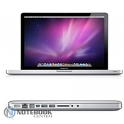 Apple MacBook Pro 15 Z0NL000YW