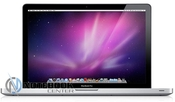 Apple MacBook Pro 15 Z0NM0028Z
