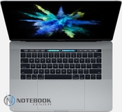 Apple MacBook Pro 15 Z0UB000GH